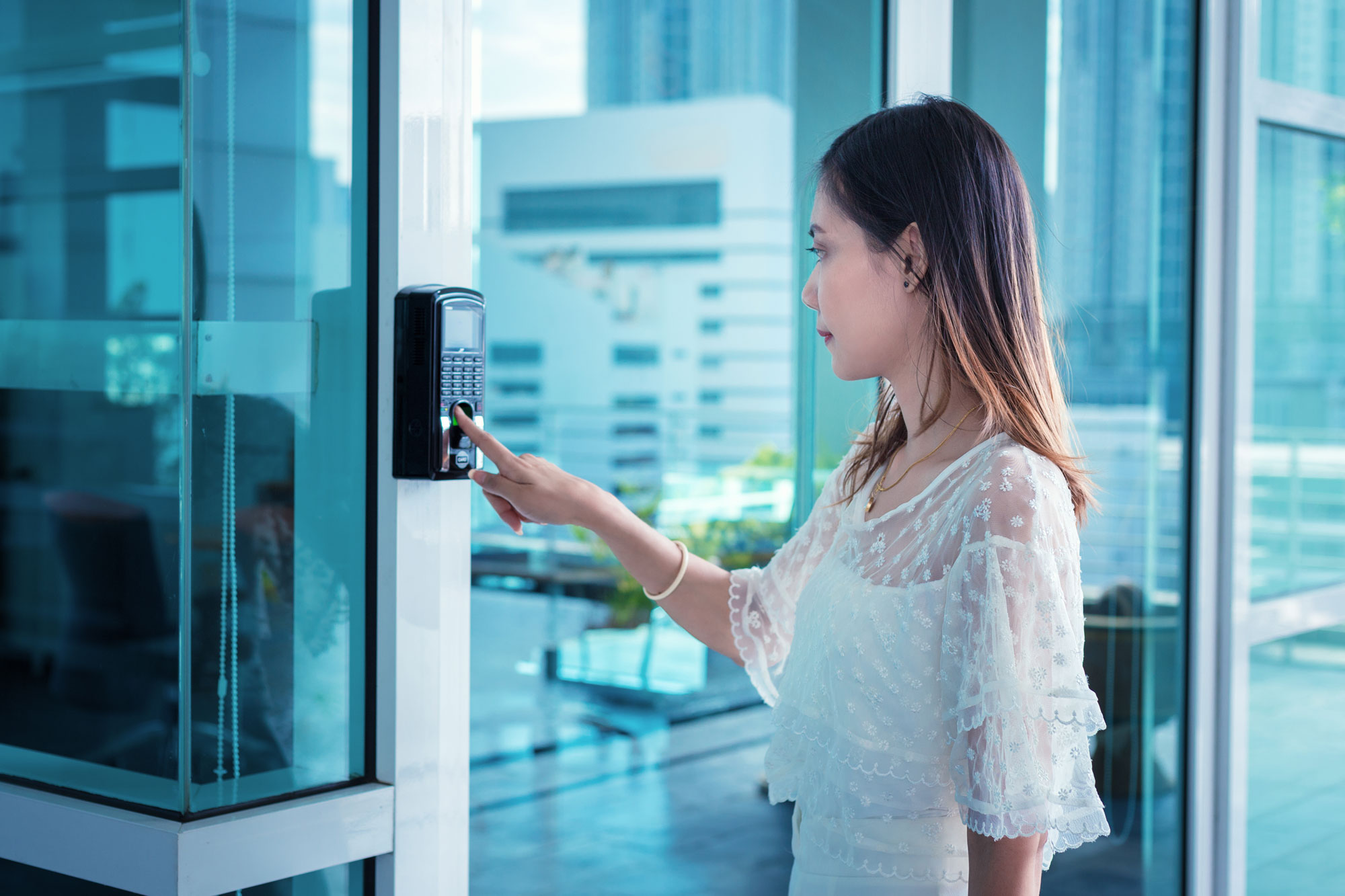 3 ways to Reduce Change Orders for Door Hardware & Access Control Systems