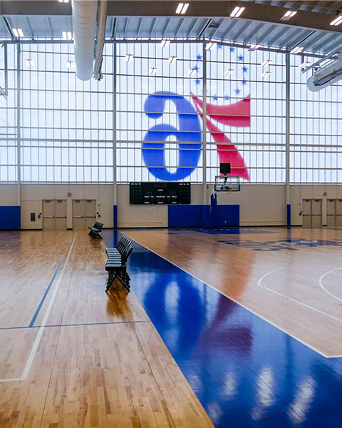 wilmington-sports-complex-security-systems