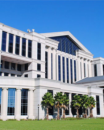 duval-court-house-security-technology